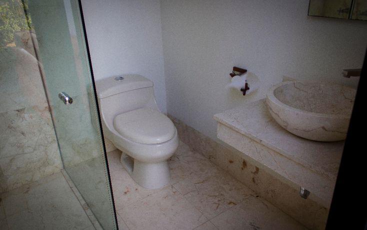 Foto de casa en venta en, ejido de chuburna, mérida, yucatán, 1149079 no 13