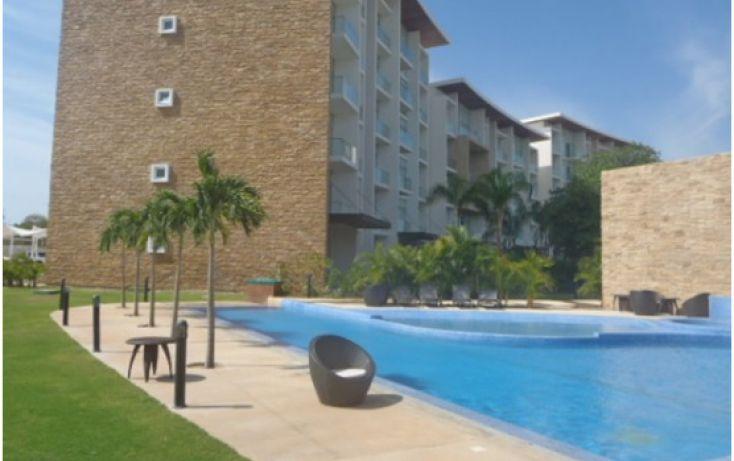 Foto de departamento en venta en, ejido de chuburna, mérida, yucatán, 1149427 no 02
