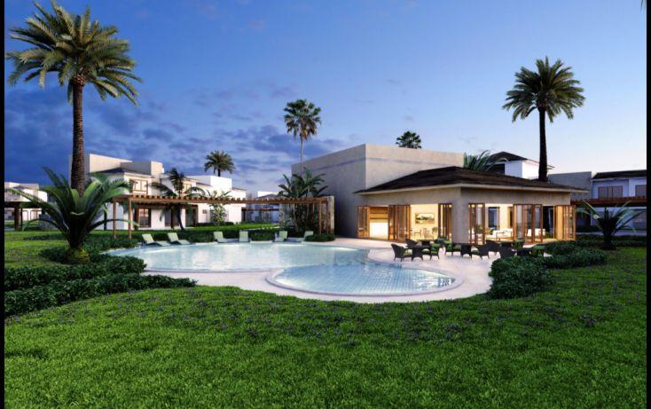 Foto de casa en venta en, ejido de chuburna, mérida, yucatán, 1170463 no 03