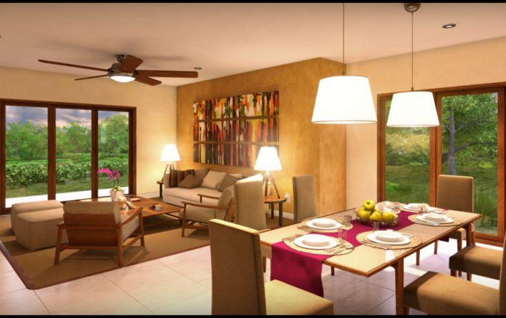 Foto de casa en venta en, ejido de chuburna, mérida, yucatán, 1170463 no 04