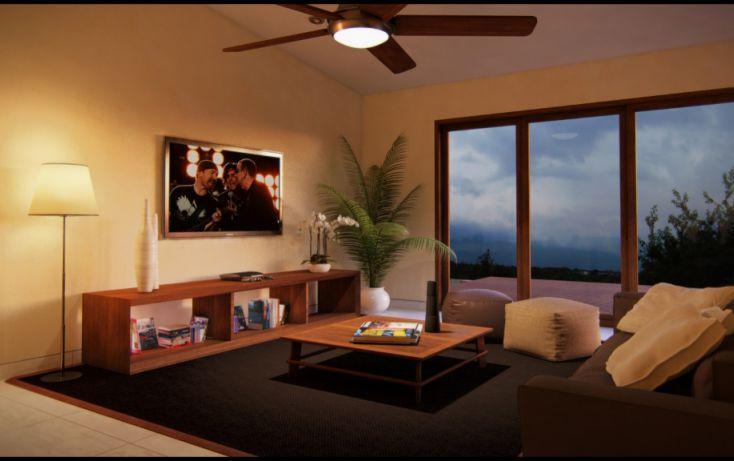 Foto de casa en venta en, ejido de chuburna, mérida, yucatán, 1170463 no 05