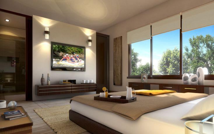 Foto de casa en venta en, ejido de chuburna, mérida, yucatán, 1170463 no 07