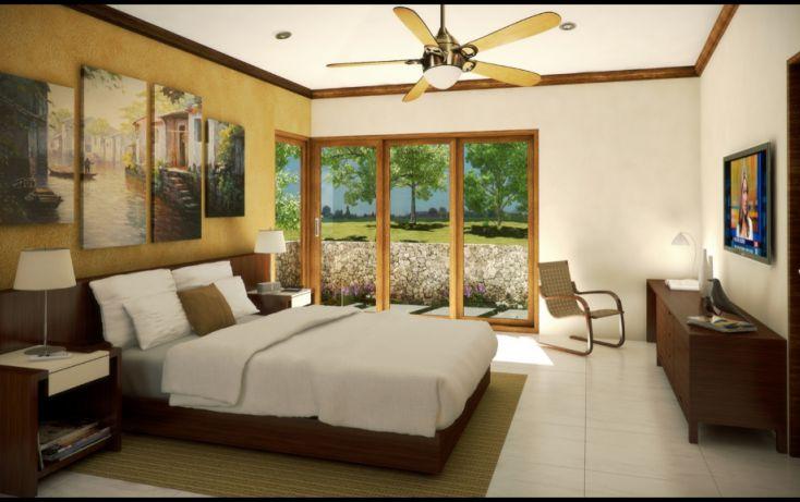 Foto de casa en venta en, ejido de chuburna, mérida, yucatán, 1170463 no 08