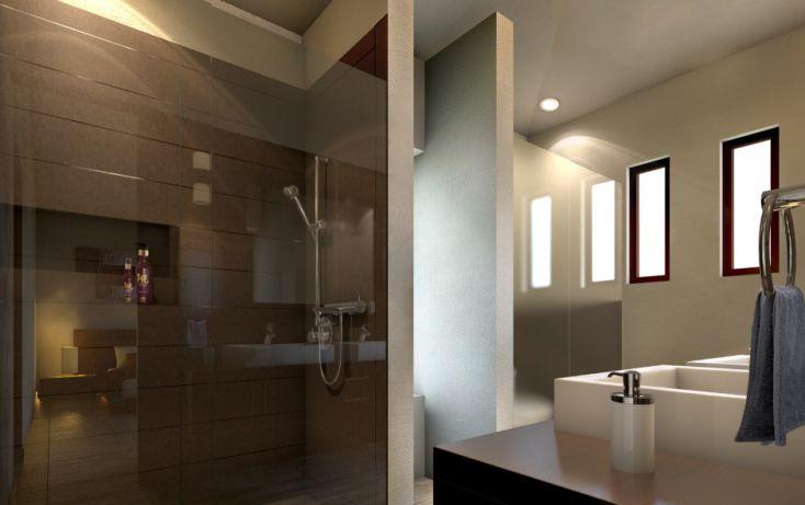 Foto de casa en venta en, ejido de chuburna, mérida, yucatán, 1170463 no 10