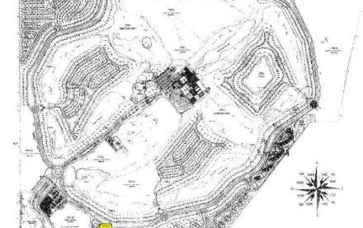 Foto de terreno habitacional en venta en, ejido de chuburna, mérida, yucatán, 1175077 no 01