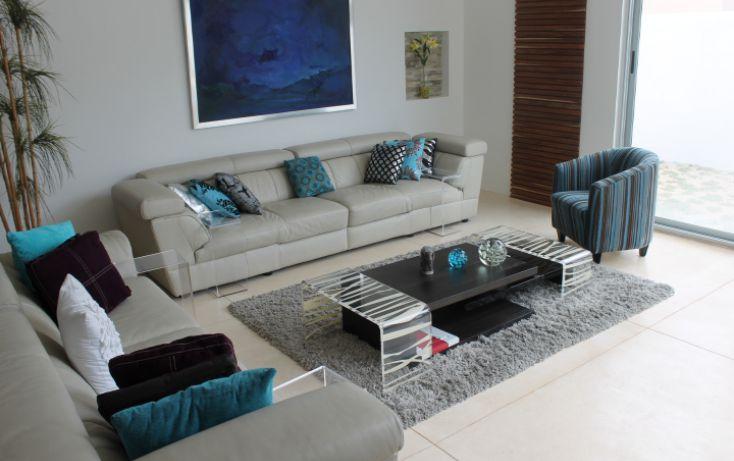 Foto de casa en condominio en venta en, ejido de chuburna, mérida, yucatán, 1184007 no 02
