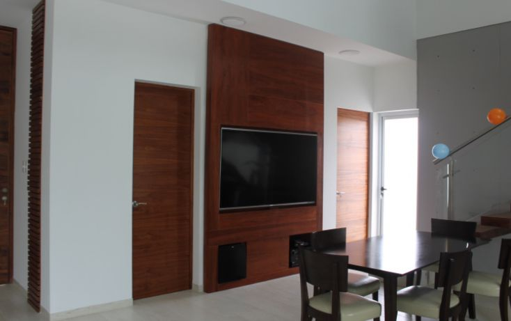Foto de casa en condominio en venta en, ejido de chuburna, mérida, yucatán, 1184007 no 03