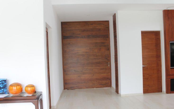 Foto de casa en condominio en venta en, ejido de chuburna, mérida, yucatán, 1184007 no 04