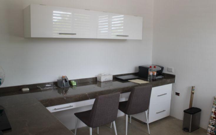 Foto de casa en condominio en venta en, ejido de chuburna, mérida, yucatán, 1184007 no 05