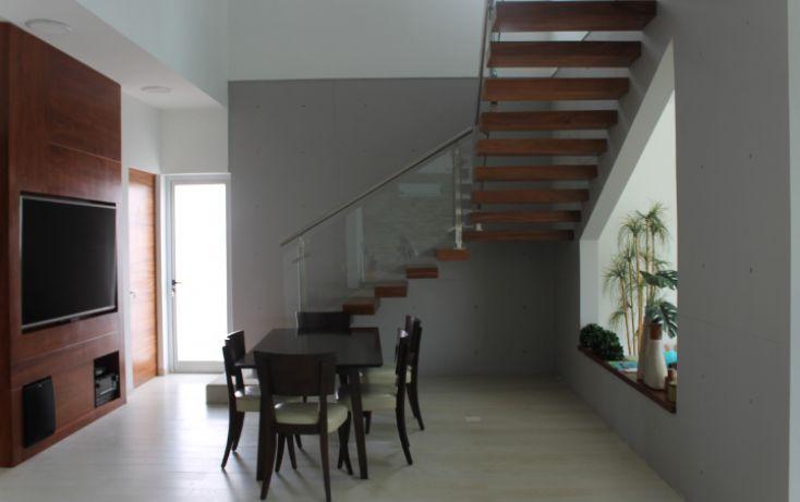 Foto de casa en condominio en venta en, ejido de chuburna, mérida, yucatán, 1184007 no 07