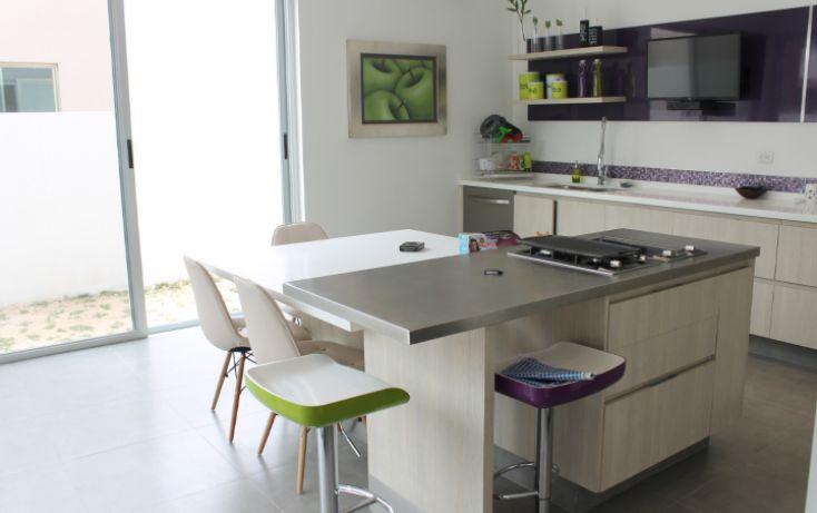Foto de casa en condominio en venta en, ejido de chuburna, mérida, yucatán, 1184007 no 08