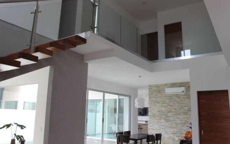 Foto de casa en condominio en venta en, ejido de chuburna, mérida, yucatán, 1184007 no 12