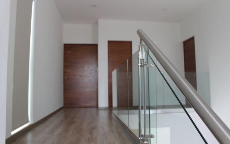 Foto de casa en condominio en venta en, ejido de chuburna, mérida, yucatán, 1184007 no 13