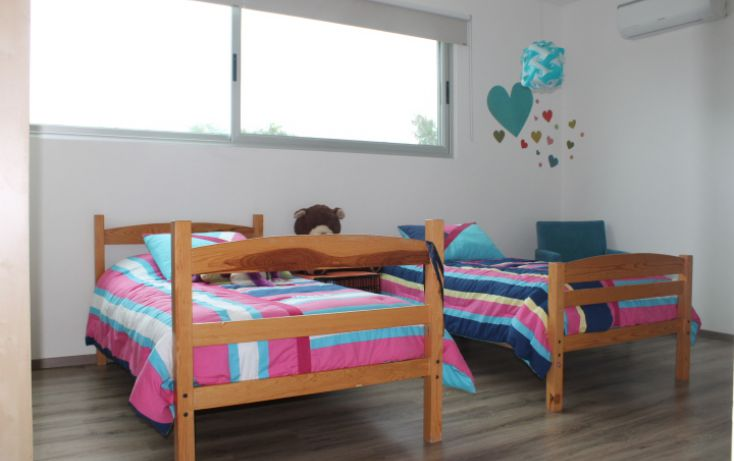 Foto de casa en condominio en venta en, ejido de chuburna, mérida, yucatán, 1184007 no 14