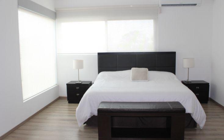Foto de casa en condominio en venta en, ejido de chuburna, mérida, yucatán, 1184007 no 16