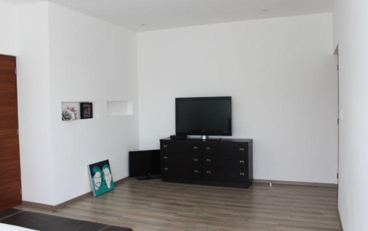 Foto de casa en condominio en venta en, ejido de chuburna, mérida, yucatán, 1184007 no 19