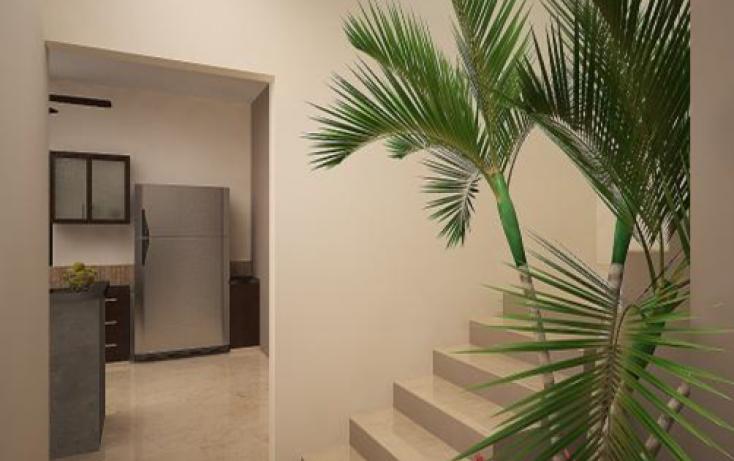 Foto de casa en venta en, ejido de chuburna, mérida, yucatán, 1187725 no 06