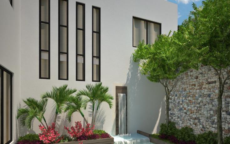 Foto de casa en venta en, ejido de chuburna, mérida, yucatán, 1187725 no 07