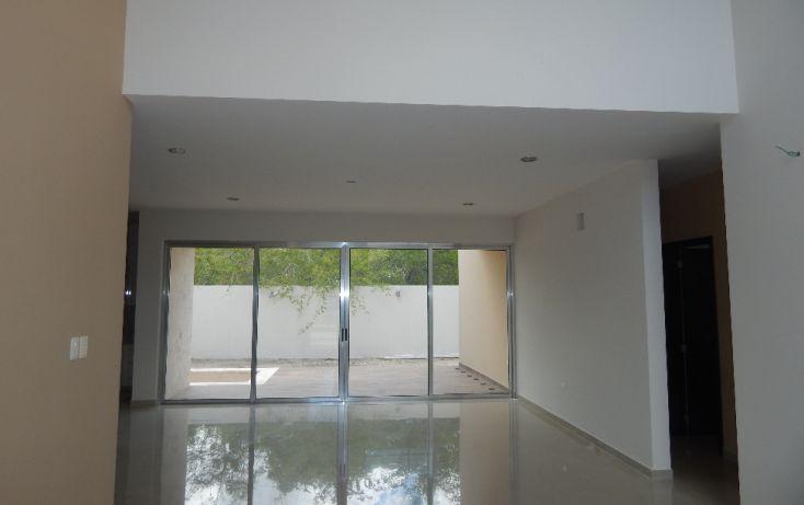 Foto de casa en venta en, ejido de chuburna, mérida, yucatán, 1187909 no 02