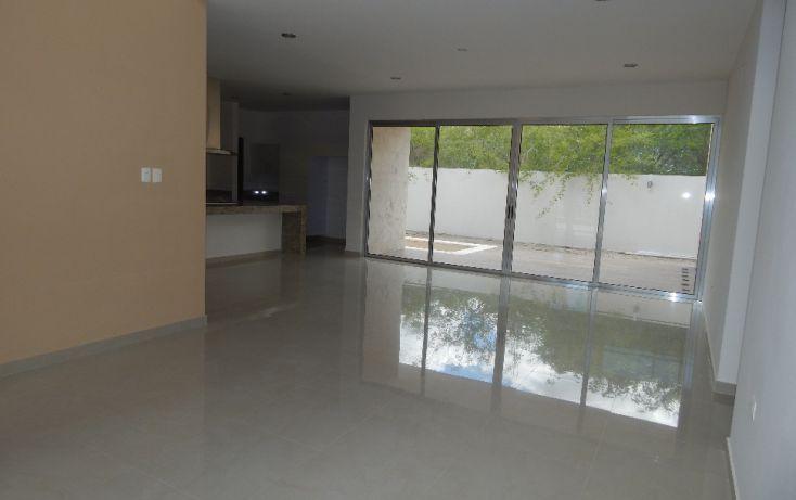 Foto de casa en venta en, ejido de chuburna, mérida, yucatán, 1187909 no 03