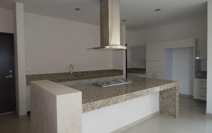 Foto de casa en venta en, ejido de chuburna, mérida, yucatán, 1187909 no 04