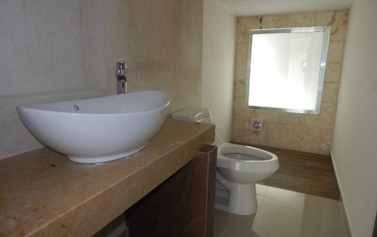 Foto de casa en venta en, ejido de chuburna, mérida, yucatán, 1187909 no 05