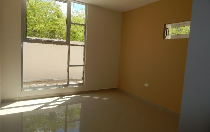 Foto de casa en venta en, ejido de chuburna, mérida, yucatán, 1187909 no 06