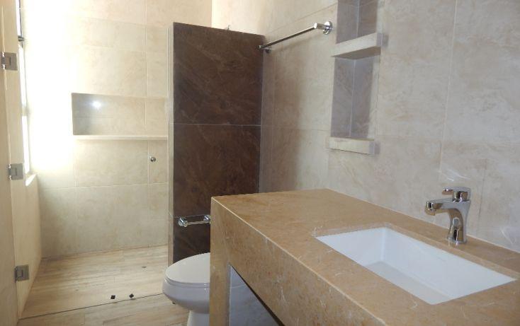 Foto de casa en venta en, ejido de chuburna, mérida, yucatán, 1187909 no 07