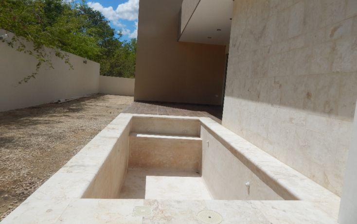 Foto de casa en venta en, ejido de chuburna, mérida, yucatán, 1187909 no 08