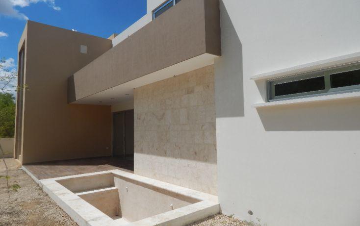 Foto de casa en venta en, ejido de chuburna, mérida, yucatán, 1187909 no 09