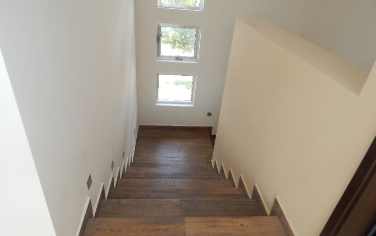 Foto de casa en venta en, ejido de chuburna, mérida, yucatán, 1187909 no 10