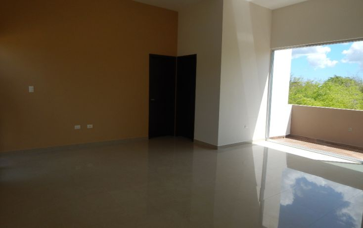 Foto de casa en venta en, ejido de chuburna, mérida, yucatán, 1187909 no 11
