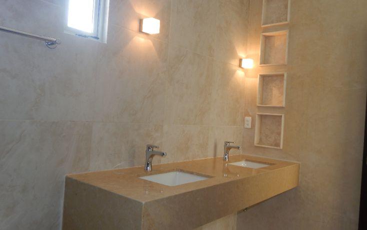 Foto de casa en venta en, ejido de chuburna, mérida, yucatán, 1187909 no 12