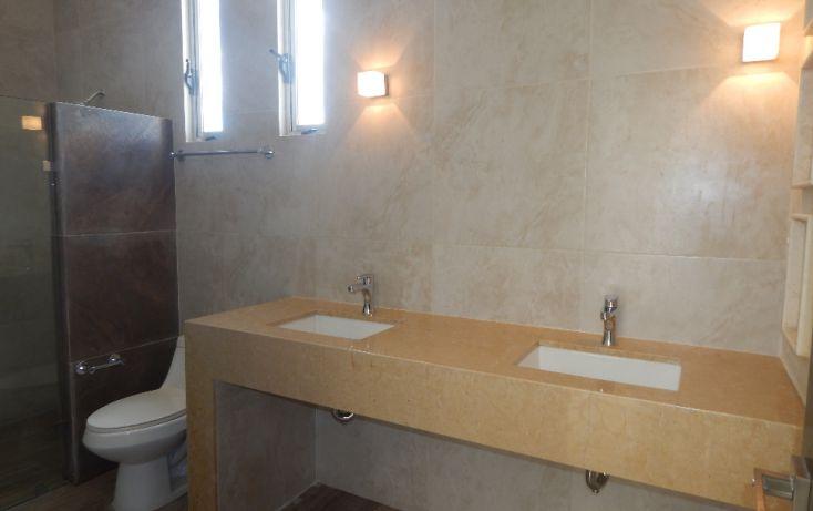 Foto de casa en venta en, ejido de chuburna, mérida, yucatán, 1187909 no 13