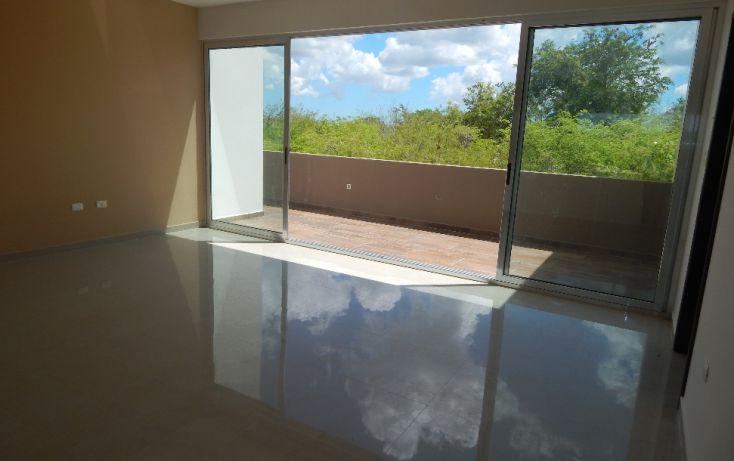 Foto de casa en venta en, ejido de chuburna, mérida, yucatán, 1187909 no 14