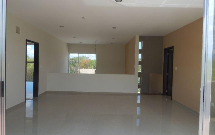 Foto de casa en venta en, ejido de chuburna, mérida, yucatán, 1187909 no 15