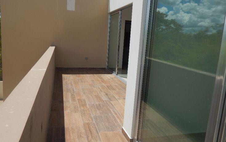 Foto de casa en venta en, ejido de chuburna, mérida, yucatán, 1187909 no 16