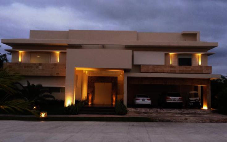 Foto de casa en venta en, ejido de chuburna, mérida, yucatán, 1188775 no 02
