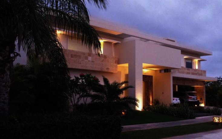 Foto de casa en venta en, ejido de chuburna, mérida, yucatán, 1188775 no 03
