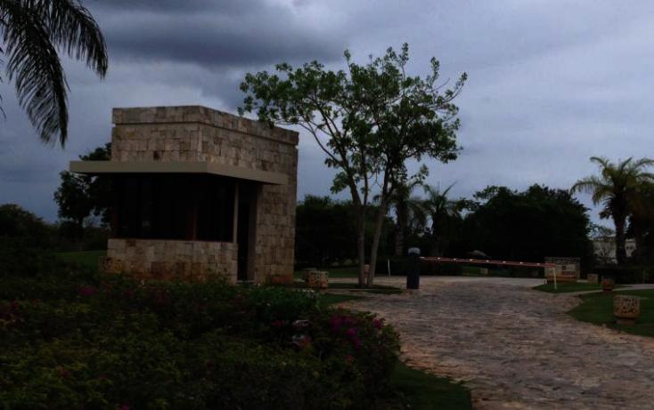 Foto de casa en venta en, ejido de chuburna, mérida, yucatán, 1188775 no 05