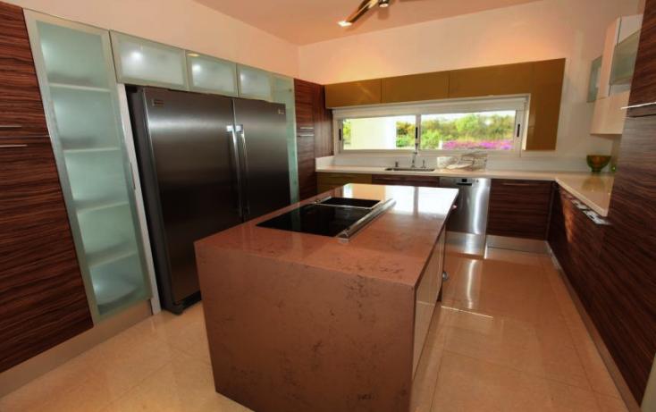 Foto de casa en venta en, ejido de chuburna, mérida, yucatán, 1188775 no 08