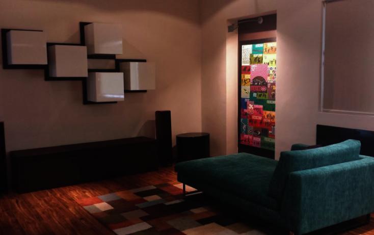 Foto de casa en venta en, ejido de chuburna, mérida, yucatán, 1188775 no 12