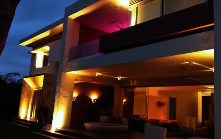 Foto de casa en venta en, ejido de chuburna, mérida, yucatán, 1188775 no 14
