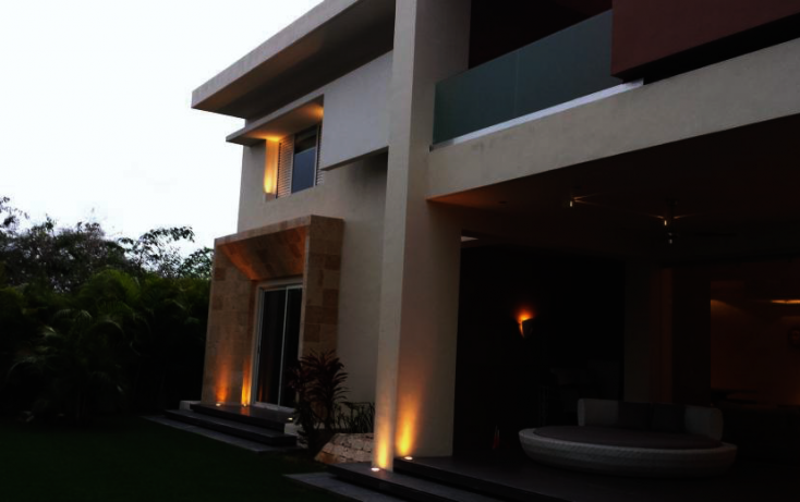 Foto de casa en venta en, ejido de chuburna, mérida, yucatán, 1188775 no 15