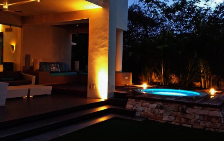 Foto de casa en venta en, ejido de chuburna, mérida, yucatán, 1188775 no 16