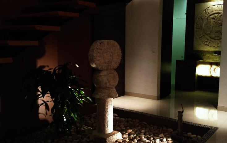 Foto de casa en venta en, ejido de chuburna, mérida, yucatán, 1188775 no 17