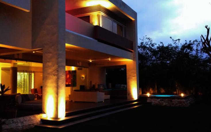 Foto de casa en venta en, ejido de chuburna, mérida, yucatán, 1188775 no 18