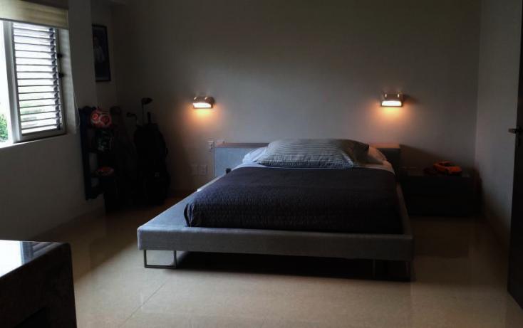 Foto de casa en venta en, ejido de chuburna, mérida, yucatán, 1188775 no 23