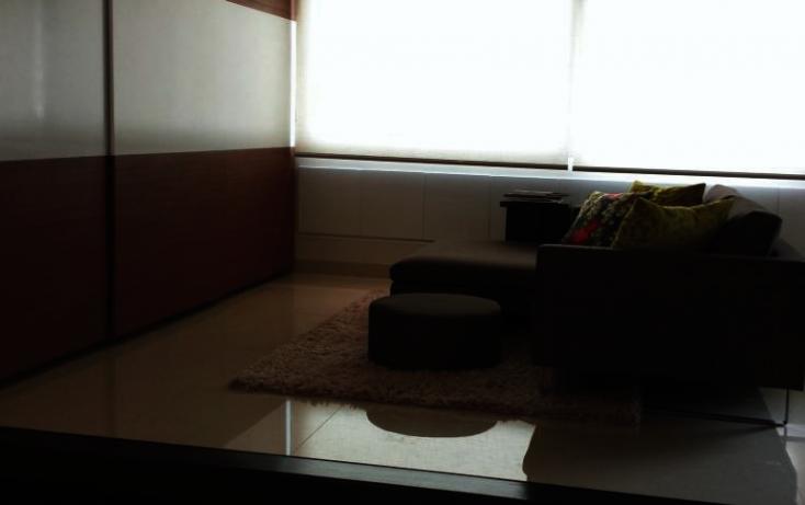 Foto de casa en venta en, ejido de chuburna, mérida, yucatán, 1188775 no 25