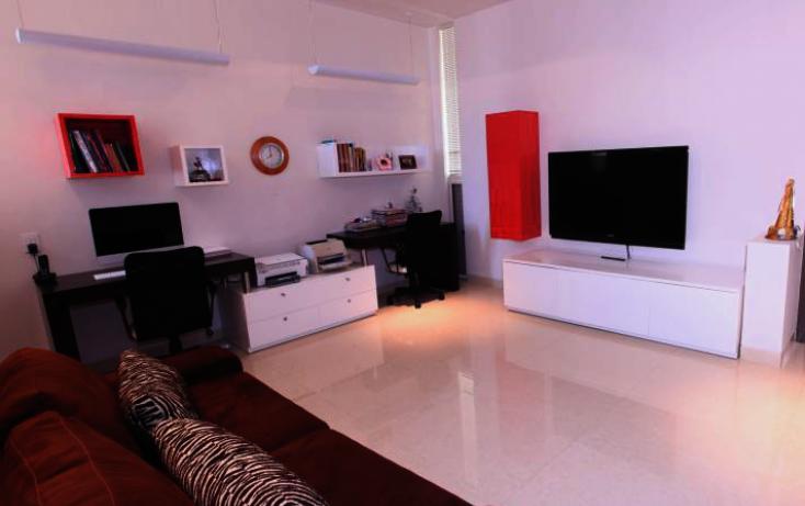 Foto de casa en venta en, ejido de chuburna, mérida, yucatán, 1188775 no 26